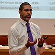 Paulo Gentil